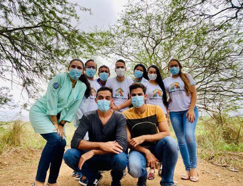 Melhor Em Casa: Há 1 ano levando saúde humanizada para a residência de pacientes