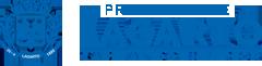 Prefeitura de Lagarto Logo